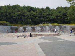 Korean Employment, Korean Visa, Korean Employment Preparation